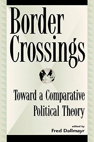 border-crossings-by-fred-dallmayr-1999-10-31