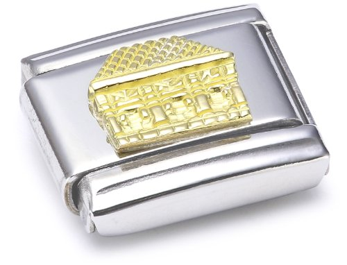 nomination-composable-classic-symbol-austria-relief-stainless-steel-and-18k-gold-golden-roof-030127