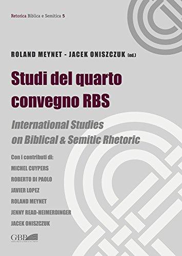 studi-del-quarto-convegno-rbs-international-studies-on-biblical-and-semitic-rhetoric