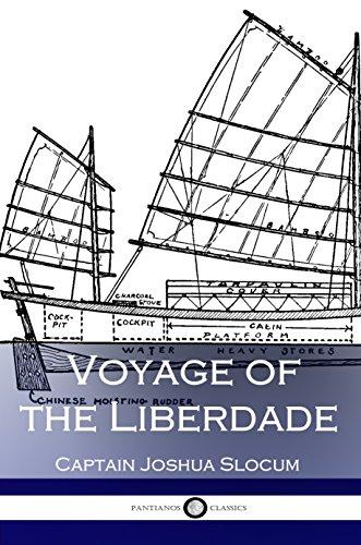 voyage-of-the-liberdade-illustrated-english-edition