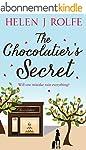 The Chocolatier's Secret (Magnolia Cr...