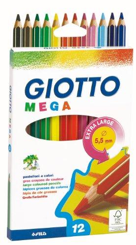 giotto-225600-pastelli-mega-confezione-da-12