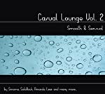Casual Lounge /Vol.2...
