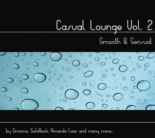 Casual Lounge Vol. 2-Pres. By Sm