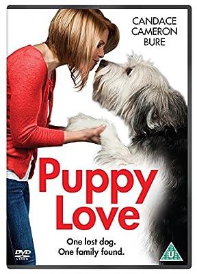 Puppy Love [UK Import]