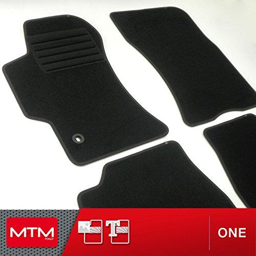 fussmatten-subaru-legacy-iv-wagon-bp-outback-iv-bp-ab-2003-2009-automatten-textile-mtm-one-passform