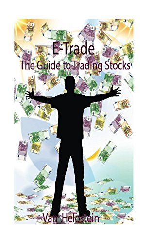 e-trade-the-guide-to-trading-stocks