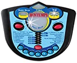 Bontempi-Batera-de-4-elementos-con-partner-electrnico-y-con-taburete-Spanish-Business-Option-Tradding-52-5601