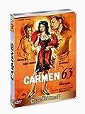Carmen 63 [Edizione: Francia]