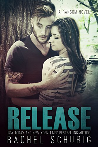 release-ransom-series-book-2