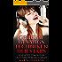 Singen lernen: Geheime Gesangstechniken der Stars | Hohe & tiefe Töne in jeder Lautstärke problemlos singen (Singen für Anfänger, Gesangsunterricht, Stimmbildung, Singen)