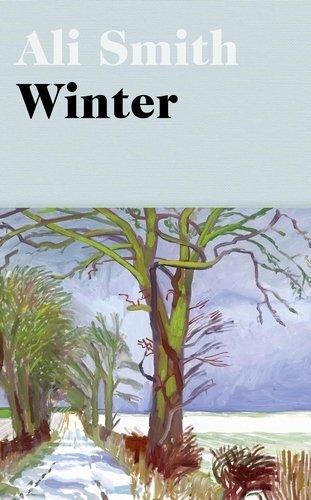 Winter (Seasonal) por Ali Smith