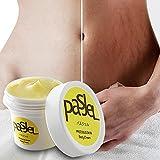 PASJEL Stretch Marks Maternity Essential Oil Skin Care Treatment Cream Stretch Mark Remover