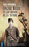 Oscar Wilde et les crimes de la Tamise