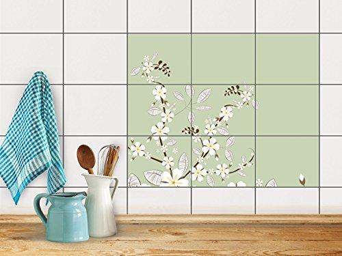 feuille-adhsive-dcorative-carreaux-dcoration-color-la-mode-rparation-salle-deau-design-white-blossom