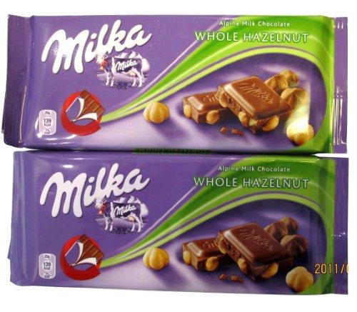 milka-ganze-haselnusse16er-pack