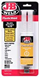 JB Plastic Weld Syringes Reparaturenkleber