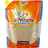 Béghin Say Cassonade, Sucre De Canne En Poudre - ( Prix Par Unité ) - Envoi Rapide Et Soignée