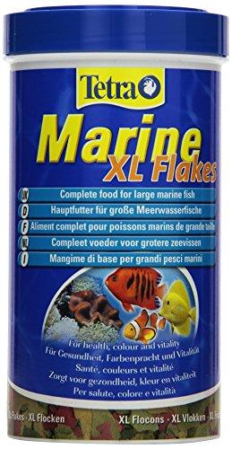 tetra-marine-xl-flakes-vollwertiges-hauptfutter-fur-grosse-meerwasserfische-500-ml-dose