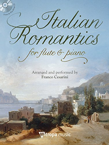Italian Romantics