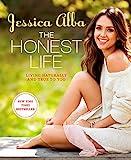 Honest Life, The