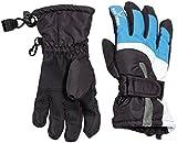 Black Canyon Kinder Handschuhe