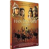 Han Dynastie - L'épopée