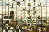 Elbphilharmonie - Joachim Mischke