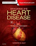 Braunwald's Heart Disease Review and Assessment, 10e (Companion to Braunwald's Heart Disease)