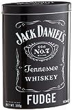 Jack Daniels Tennessee Whiskey Fudge Dose