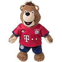 FC Bayern München Berni 35cm