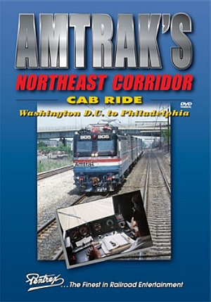 amtraks-northeast-corridor-cab-ride-pentrex