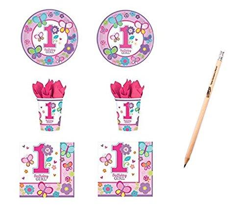 IRPot-KIT-N-2-1-ANNO-BIRTHDAY-GIRL-NEW-COORDINATO-PRIMO-COMPLEANNO-BAMBINA