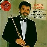 Mozart: Flötenkonzerte / Kleine Nachtmusik