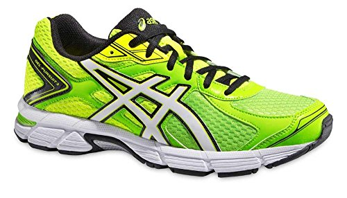 asics-gel-pursuit-2-laufschuh-men-flash-green-white-flash-yellow-gre-46-2015