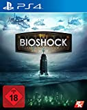 BioShock - The Collection - [PlayStation 4]