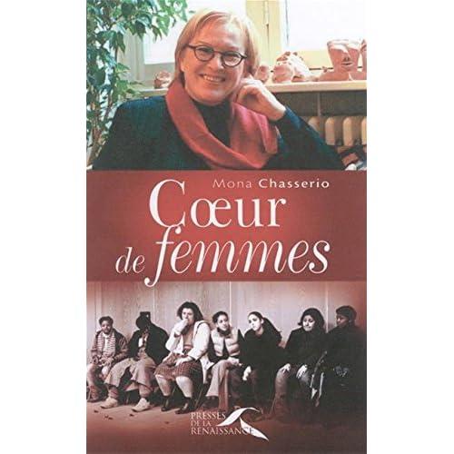 COEUR DE FEMMES ANNULE