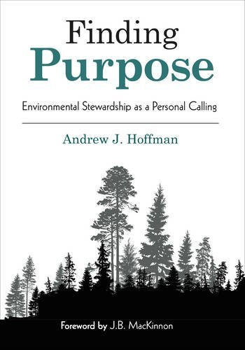 finding-purpose-environmental-stewardship-as-a-personal-calling