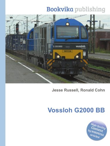 vossloh-g2000-bb
