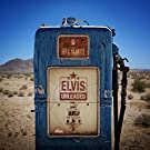 Elvis Unleaded