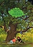 Mon arbre | Muller, Gerda (1926-....). Auteur