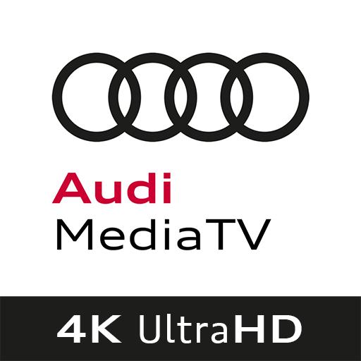 Audi-Audi  Mehr als 10000 Angebote c073563b5a18