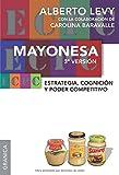 Mayonesa (3ª Versión)