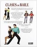 Image de Clases de Baile (Salud y Bienestar)