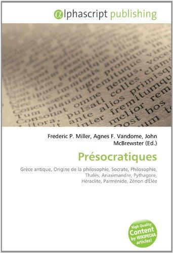 presocratiques-grece-antique-origine-de-la-philosophie-socrate-philosophie-thales-anaximandre-pythag