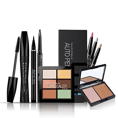 6pcs-cepillo-profesional-del-maquillaje-cosmetico-del-sistema-de-la-ceja-de-la-sombra-cosmetica-deli