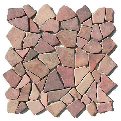 m-002-marmor-mosaik-bruchstein-fliesen-lager-verkauf-herne-nrw-naturstein-badezimmer-wand-boden-deko