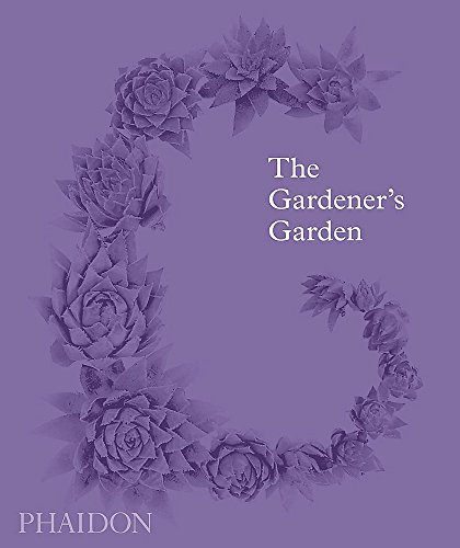 The Gardener's Garden: Midi Format