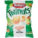 Benenuts Twinuts Goût Bacon 150 g