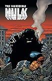 Incredible Hulk by Peter David Omnibus Vol. 1 - Peter David